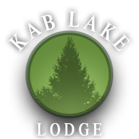 Kab Lake Lodge
